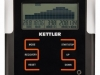 kettlerservo800exercisebikeupright-2