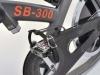 yorksb300diamondindoorexercisebike-4