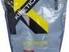 kineticawheyprotein4-5kg