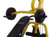bodymaxcf500eliteleveragegym-4-jpg