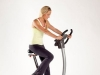 kettlercycleppremiumexercisebike-3