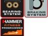 hammercobraxtrrowingmachine-5