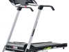 yorkactive120treadmill-4