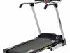 yorkactive120treadmill