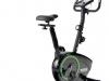 yorkactive110exercisebike-3