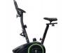 yorkactive110exercisebike-5