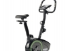 yorkactive110exercisebike