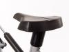jtxcyclo2combo2in1exercisebike-4