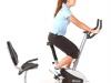 jtxcyclo2combo2in1exercisebike-6