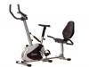 jtxcyclo2combo2in1exercisebike