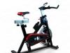 aerobictrainingcycleexercisebike-2