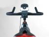 aerobictrainingcycleexercisebike-3