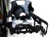 aerobictrainingcycleexercisebike-4