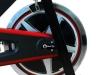 aerobictrainingcycleexercisebike-5