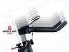aerobictrainingcycleexercisebike-6