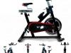 aerobictrainingcycleexercisebike