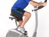 jtxcyclo3uprightexercisebike