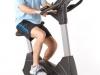 jtxcyclo5uprightexercisebike-2