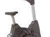 jtxcyclo5uprightexercisebike-5