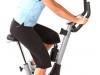 jtxcyclo2uprightexercisebike-2