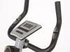jtxcyclo2uprightexercisebike-3
