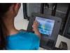 tunturipurerun10motorisedtreadmill-3