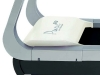 tunturipurerun10motorisedtreadmill-5