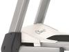 tunturiclassicrun3motorisedfoldingtreadmill-5