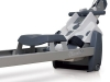 tunturiclassicrow30rowingmachine-3
