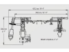 tunturiplatinumstrengthstation-6