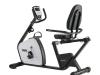 yorkperform215recumbentexercisecycle