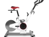 wersportss2000magnetictrainingcycle-4