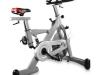 wersportss3000magnetictrainingcycle-2