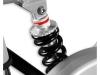 wersportss3000magnetictrainingcycle-4