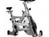 wersportss3000magnetictrainingcycle