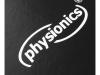 physionicshntlb11-4