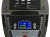 tunturipurerun1-1treadmill-4
