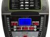 tunturipurerun3-1treadmill-4