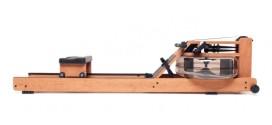WaterRower Oxbridge Rowing Machine Cherry Wood