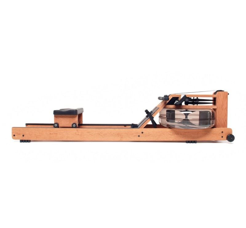 WaterRower Oxbridge Rowing Machine – Cherry Wood