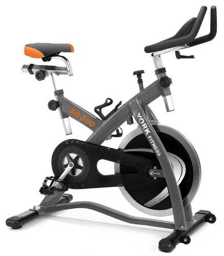 York SB300 Diamond Indoor Exercise Bike