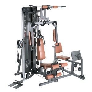 FINNLO Autark 2500 Multi Gym Review