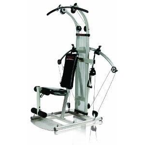 FINNLO BIO-FORCE Multi Gym Review