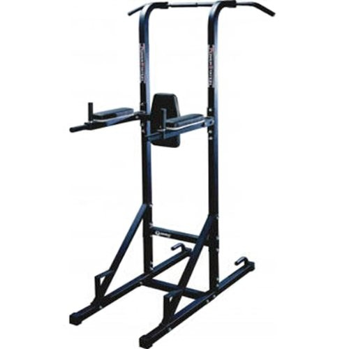 Marcy TC-2000 Pull & Dip Station Power Tower