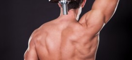 Tricep Extension Exercises