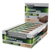Compare Protein Bars Maximuscle Promax Lean Bar