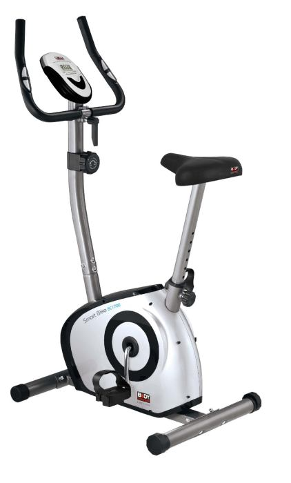 Body Sculpture BC1700 Exercise Bike Review
