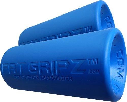 Fat Gripz The Ultimate Arm Builder