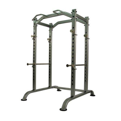 Bodymax Zenith Power Rack