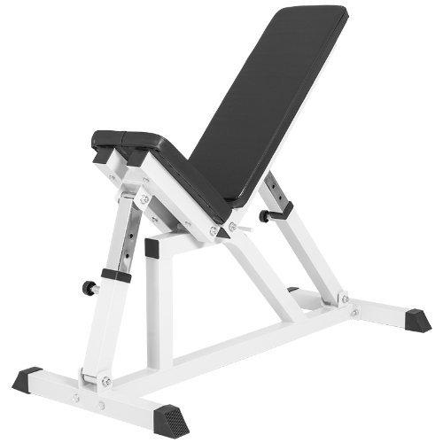 Multi Function Bench – Gorilla Sports